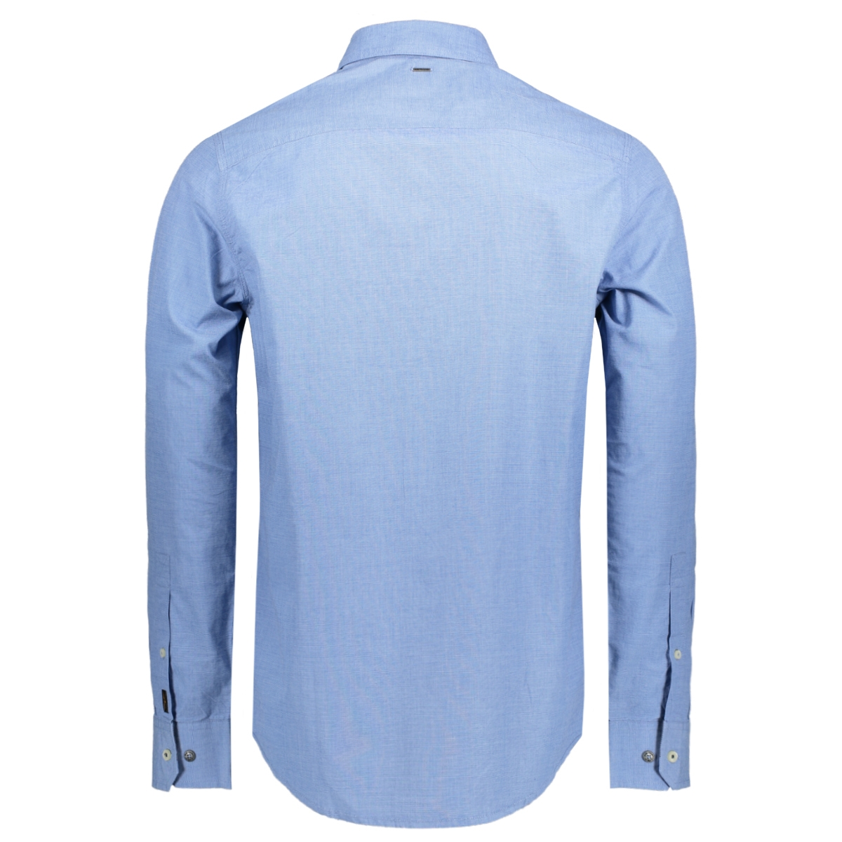 psi00292 pme legend overhemd 547