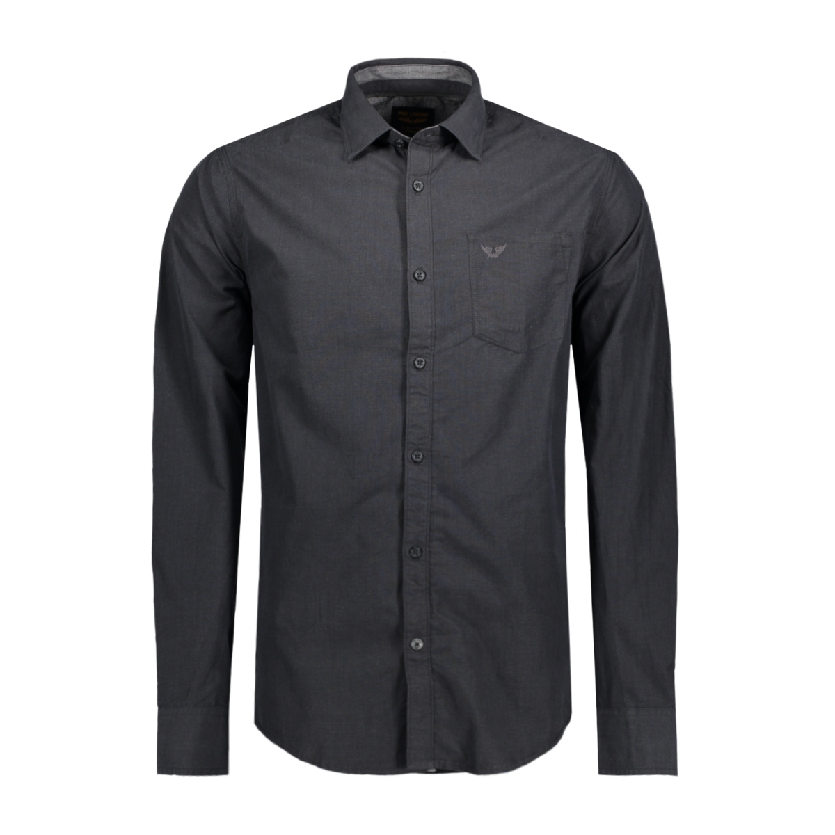 psi00292 pme legend overhemd 985