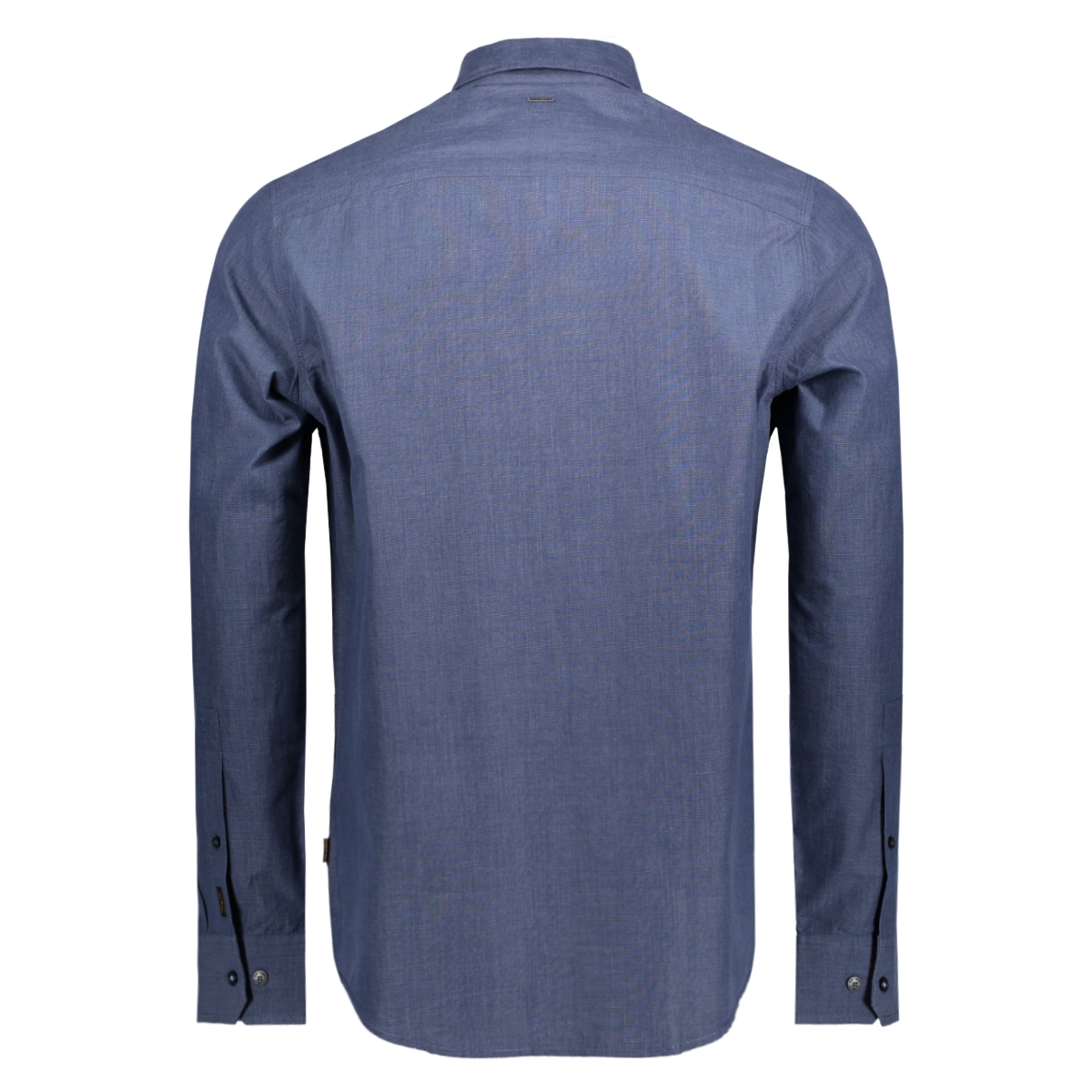 psi00292 pme legend overhemd 5118