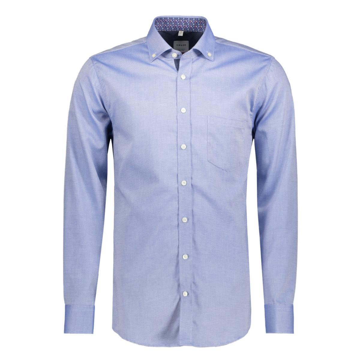 3060 7067 haupt overhemd 02