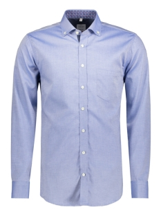 Haupt Overhemd 3060 7067 02