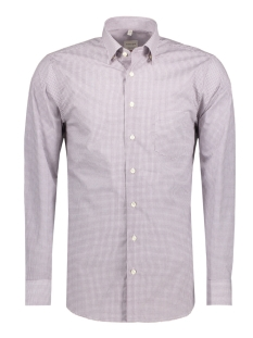 Haupt Overhemd 3370 7008 02