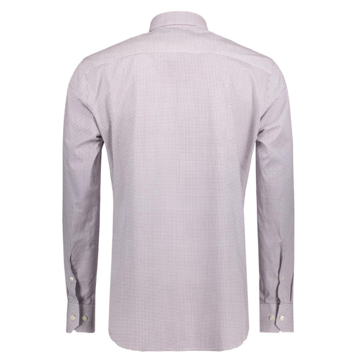 3370 7008 haupt overhemd 02