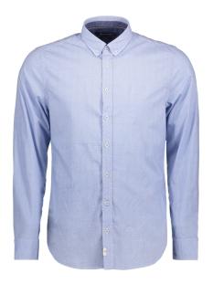 Marc O`Polo Overhemd M29 7351 42206 X83 Combo