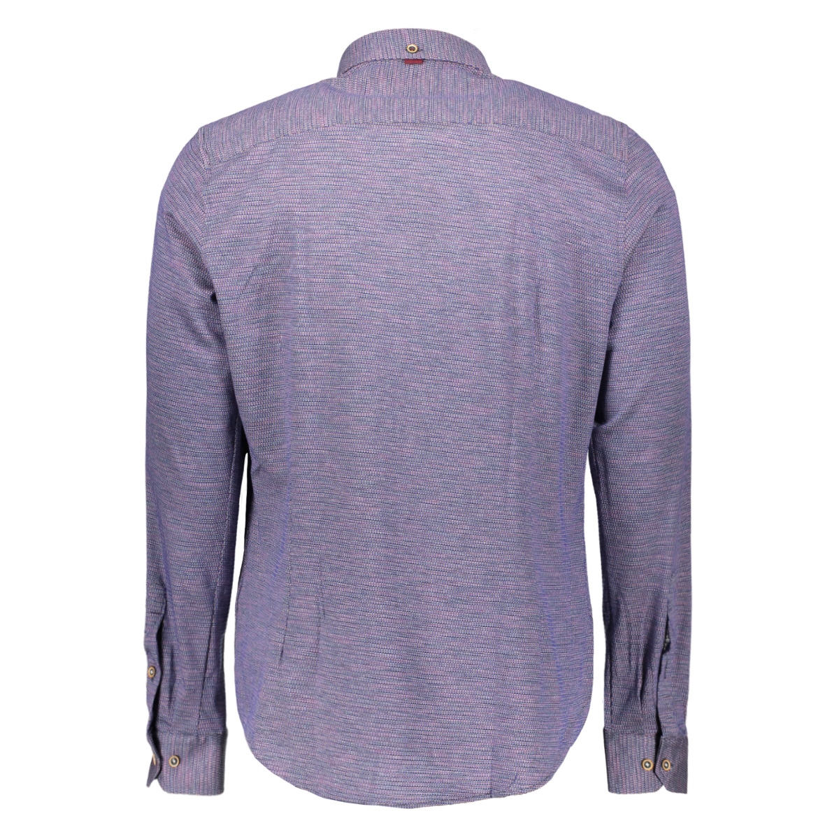 srt009 companeros overhemd 01red