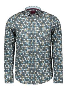 Companeros Overhemd SRT007 16GREEN