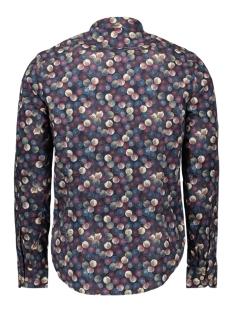 srt007 companeros overhemd 06red