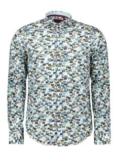 Companeros Overhemd SRT007 05GREEN