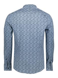 csi176628 cast iron overhemd 5472