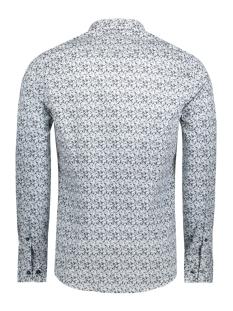 csi176632 cast iron overhemd 5350
