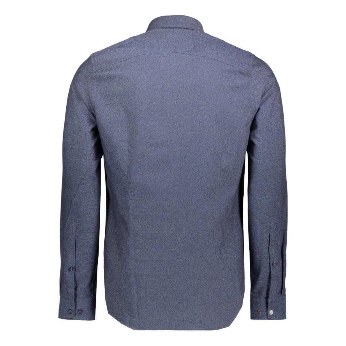 csi176637 cast iron overhemd 5260