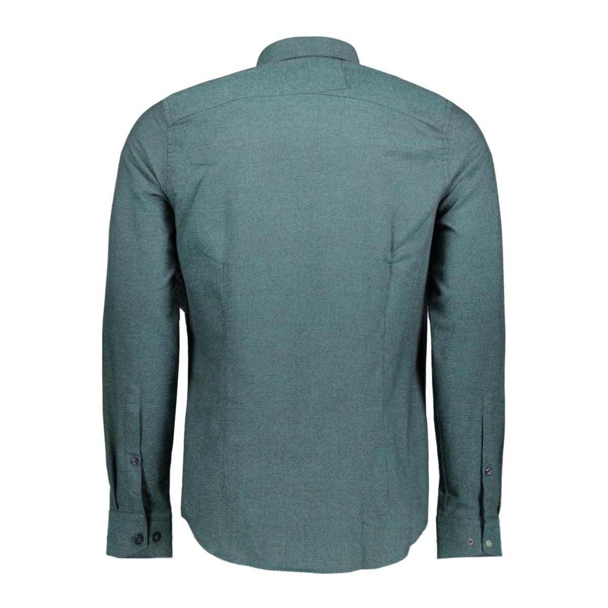 csi176637 cast iron overhemd 6513