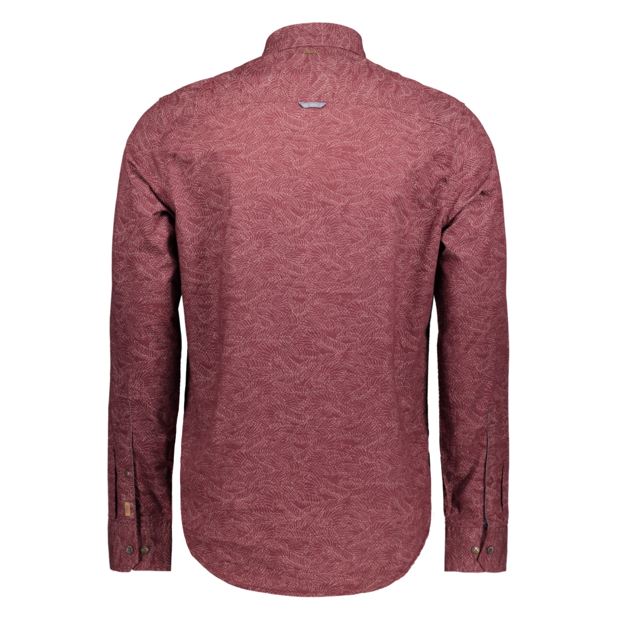 psi176203 pme legend overhemd 3831