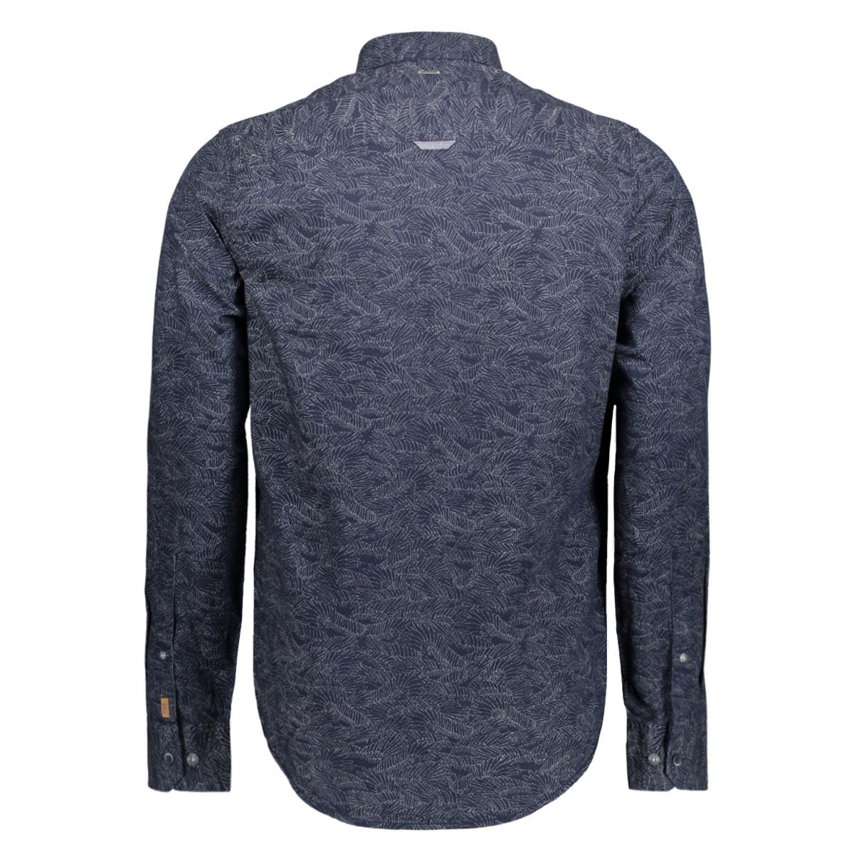 psi176203 pme legend overhemd 5063