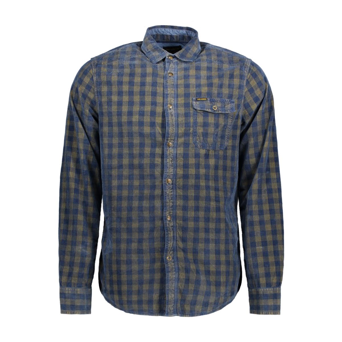 psi176219 pme legend overhemd 1041