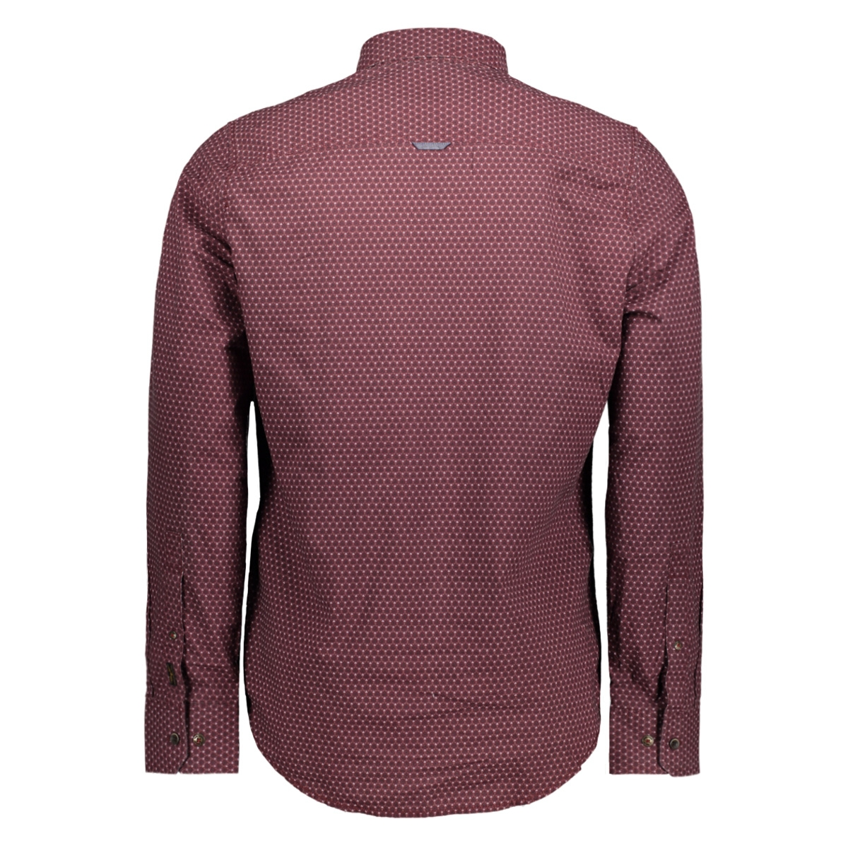 psi176249 pme legend overhemd 3831