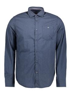 psi176249 pme legend overhemd 5063