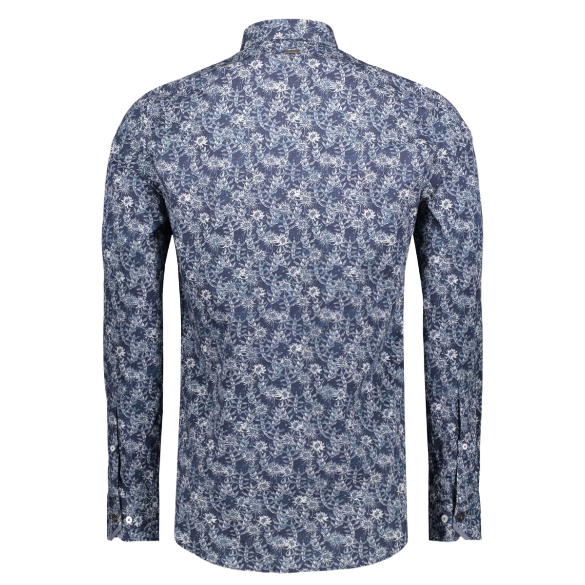 vsi176402 vanguard overhemd 5077
