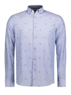 Vanguard Overhemd VSI176408 5279