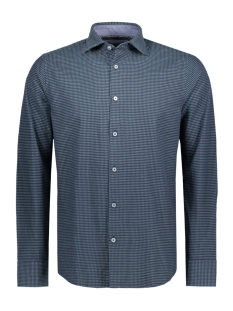 Vanguard Overhemd VSI176420 5350