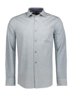 Vanguard Overhemd VSI176420 7072