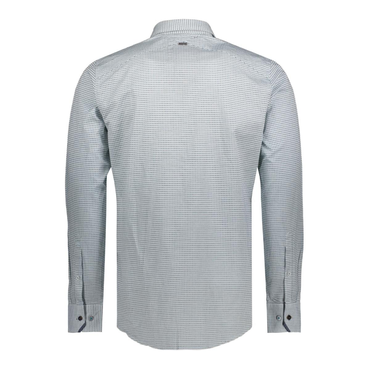 vsi176420 vanguard overhemd 7072