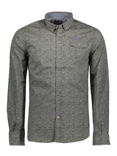 Twinlife Overhemd MSH751605 SHADOW