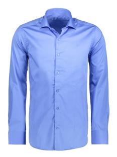 Carter & Davis Overhemd 15201250 1
