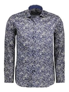 Carter & Davis Overhemd 15201251 2