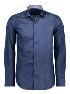 Carter & Davis Overhemd 15201252 3