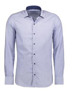 Carter & Davis Overhemd 15201253 4