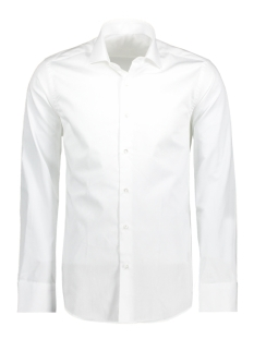 15201255 carter & davis overhemd 6