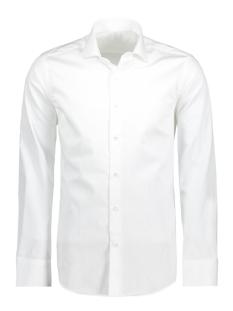 Carter & Davis Overhemd 15201255 6