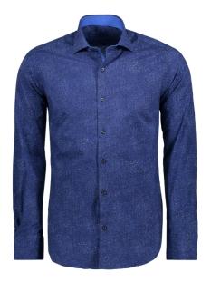 Carter & Davis Overhemd 15201256 7