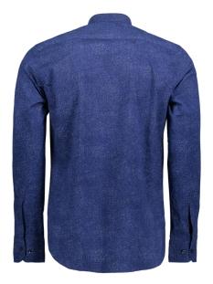 15201256 carter & davis overhemd 7