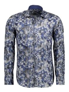 Carter & Davis Overhemd 15201257 8