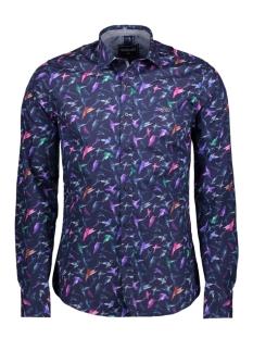32635 gabbiano overhemd 1