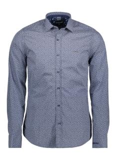 Gabbiano Overhemd 32626 1