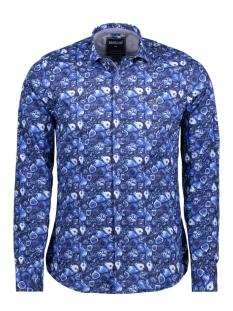 Gabbiano Overhemd 32639 1