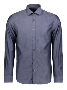 Matinique Overhemd Trostol 30202303 20201
