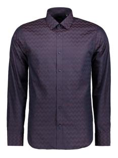 Matinique Overhemd Allan 30202292 27619