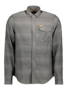 psi176227 pme legend overhemd 996