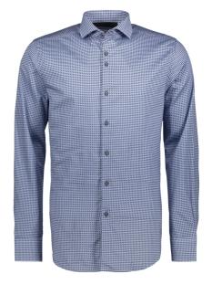 Marnelli Overhemd 21-248812-17PM309-5 316