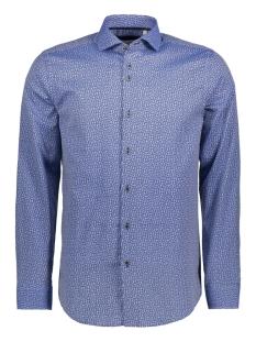 Marnelli Overhemd 21-248812-17PM348-5 310