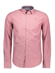 Twinlife Overhemd MSH751620 4262