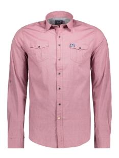 Twinlife Overhemd MSH751622 4262