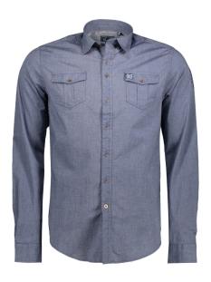 Twinlife Overhemd MSH751622 6750