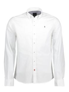 Twinlife Overhemd MSH991627 1006