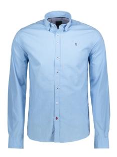 Twinlife Overhemd MSH991627 6011