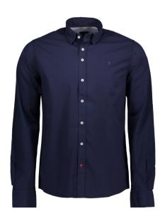 Twinlife Overhemd MSH991627 6995